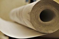 Les conseils pour réaliser une belle tapisserie