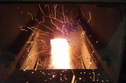 Poêle à granulés : une solution de chauffage pour la maison?